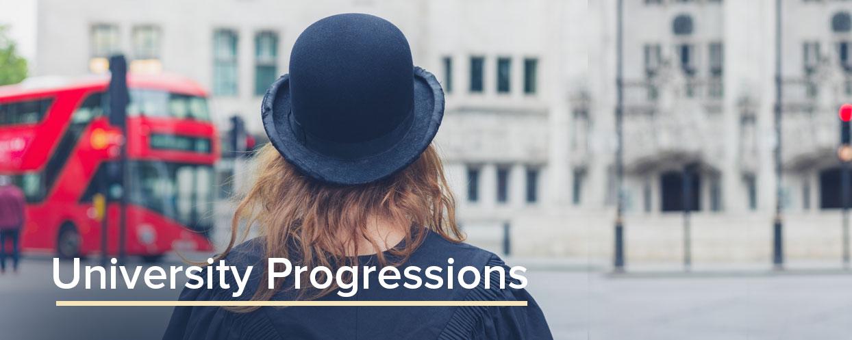univercityprogress